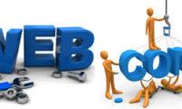 Web Hizmetleri